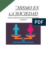 Informe de Dpcc Presentar Sin Editad
