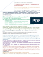 Script for Conduct Assessment Oap (1)