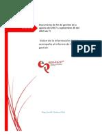 Índice información digital para informe de fin de gestión - copia.docx