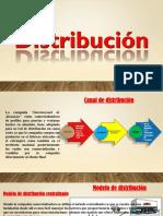 sistema de distribución.pptx