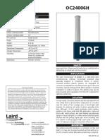 Aruba-ANT-2x2005H_Install_Guide.PDF