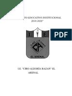 PEI CIRO ALEGRIA BAZAN.docx