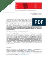 ARQUIVO_ARTIGOTRADICAOORALAFRICANA.pdf