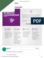 Evaluación_ Trabajo Práctico 1 [TP1]- Emprendimientos Universitarios
