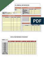 Market Assessment Tool -Trabajo Practico