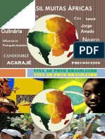 Um Brasil Muitas Áfricas Correção2