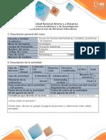 Guía para el uso de recursos educativos - Video Currículum en Powtoon.docx