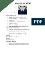 CV DE DAVIES POOL LOPEZ GARCIA.docx