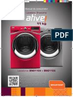 manual_lavadoras_bnq11cv_bnq11c6.pdf