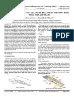 DESIGN_AND_FINITE_ELEMENT_ANALYSIS_OF_AI.pdf