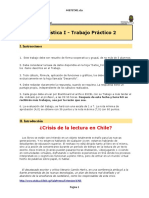 Trabajo Práctico 2 EST400 Forma 10 (2)