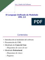 2. El lenguaje unificado.pptx