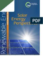 Solar Energy Perspectives.pdf