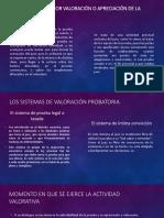 valoración o apreciacióndiapositivas.pptx