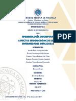 INFORME EPIDEMIOLOGIA.docx