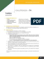 FORMATO TAREA 4