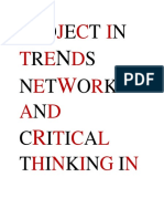 PROJECT IN TRENDS NETWORK AND CRITICAL THINKING IN 21ST CENTURY.docx