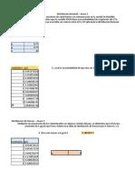 Estadistica Fase (1)