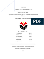 K.6 IDAS JILID 6 PERANG DAN REVOLUSI.pdf