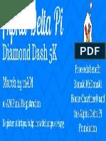 copy of 5k facebook banner
