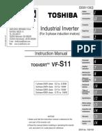 Toshiba-Tosvert-VF-S11-Manual.pdf