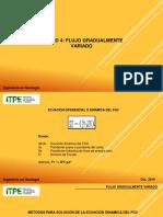 Metodos ecuación Dinamica del FGV   pdf.pdf