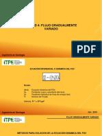 Metodos ecuación Dinamica del FGV   word.docx