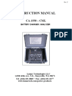 Manual Battery Charger CA1550.pdf