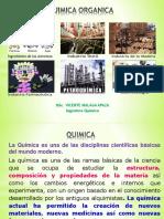 QuimicaOrganica-teo.pptx