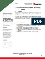 Guia de Trabajo 1 Comandos Gestión Sistemas Operativos Linux.docx