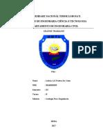 GRANDE TRABALHO GEOLOGIA LETICIA.pdf