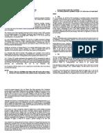 1-42_POLIREV-CASE-DIGESTS.pdf