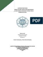 LAPORAN PRAKTIKUM POTONG (KUDA) ACC++++.docx