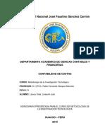 Monografia Contabilidad de Costos 2019 (1)