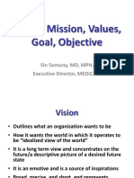 visionmissiongoalobjective-140712085856-phpapp01.pptx
