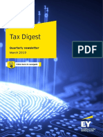Tax Digest Mar
