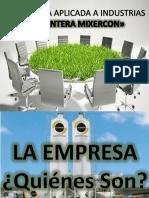 232515617-Cementera-Mixercon-Ecologia-Aplicada.pptx