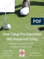 gvfd golf outing