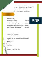 4.5 Estructuras Case y Event 1 (2)