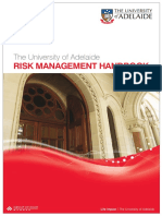 Risk_Management_Handbook.pdf