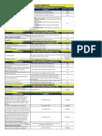 TABLA_DE_RESTRICCIONES_MÉDICAS.docx