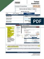 Fta-2019-2b-m2 (Psicología de Pareja y Familia)(1)(1)