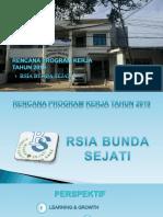 RAKER 2018 PENUNJANG fix(1)(1).pptx
