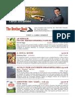 Catalog Oct.19