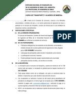 BASES DEL CONCURSO DE PERFORACIÓN.docx