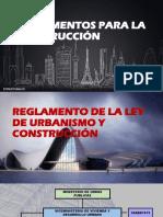 EXPO ESTRUCTURAS (1.2).pptx