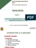 Biología 01