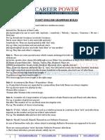 IMPORTANT_ENGLISH_GRAMMAR_RULES.pdf