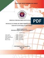PROPOSAL_PROGRAM_KREATIVITAS_MAHASISWA_P.docx