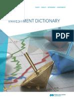 investmentdictionary.pdf